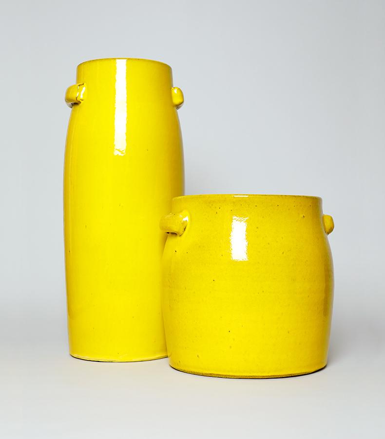 Maisinger Produkt 2_web