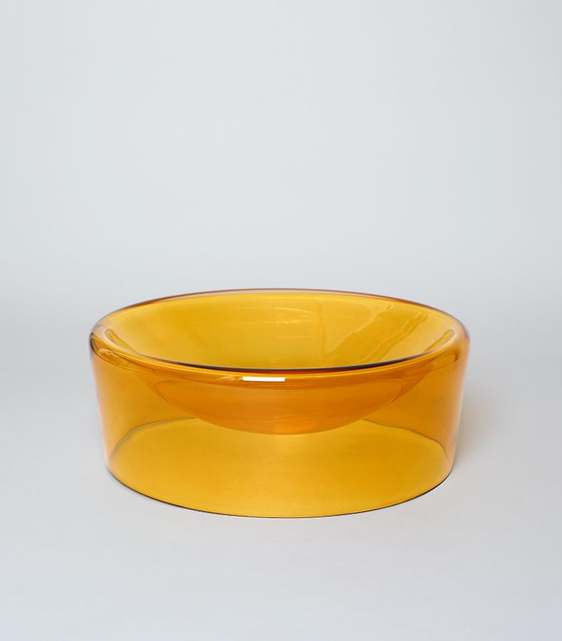 Maisinger Produkt 7_web